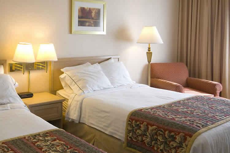 Important Traveler Tips for Avoiding Bed Bugs