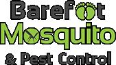 barefootmosquito